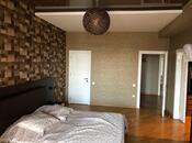 5 otaqlı yeni tikili - Nizami m. - 240 m² (14)