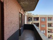5 otaqlı yeni tikili - Nizami m. - 240 m² (28)