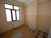 3 otaqlı yeni tikili - Nəriman Nərimanov m. - 102 m² (7)