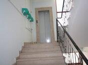 3 otaqlı yeni tikili - Nəriman Nərimanov m. - 102 m² (14)