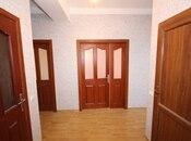 3 otaqlı yeni tikili - Nəriman Nərimanov m. - 102 m² (3)