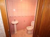3 otaqlı yeni tikili - Nəriman Nərimanov m. - 102 m² (13)