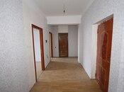 2 otaqlı yeni tikili - Nəriman Nərimanov m. - 73 m² (3)