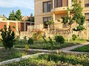 Bağ - Novxanı q. - 650 m² (8)