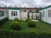 Obyekt - Maştağa q. - 4000 m² (4)