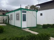Obyekt - Maştağa q. - 4000 m² (3)