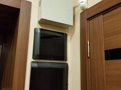 4-комн. офис - Насиминский  р. - 100 м² (10)