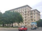 4-комн. офис - Насиминский  р. - 100 м² (7)