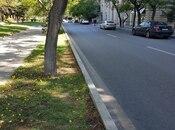 4-комн. офис - Насиминский  р. - 100 м² (18)