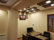 4-комн. офис - Насиминский  р. - 100 м² (29)