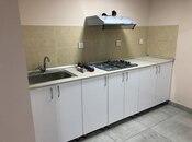 Obyekt - Nəsimi r. - 75 m² (4)