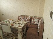 5 otaqlı ev / villa - Badamdar q. - 187.7 m² (5)