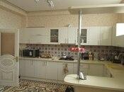 5 otaqlı ev / villa - Badamdar q. - 187.7 m² (7)