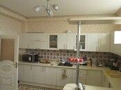 5 otaqlı ev / villa - Badamdar q. - 187.7 m² (8)