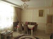 5 otaqlı ev / villa - Badamdar q. - 187.7 m² (16)