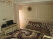 5 otaqlı ev / villa - Badamdar q. - 187.7 m² (17)
