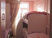 5 otaqlı ev / villa - Badamdar q. - 187.7 m² (18)