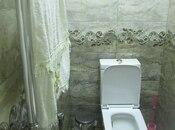 5 otaqlı ev / villa - Badamdar q. - 187.7 m² (14)