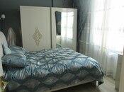 5 otaqlı ev / villa - Badamdar q. - 187.7 m² (19)