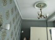 5 otaqlı ev / villa - Badamdar q. - 187.7 m² (22)