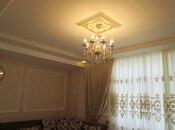 5 otaqlı ev / villa - Badamdar q. - 187.7 m² (25)