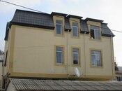 5 otaqlı ev / villa - Badamdar q. - 187.7 m² (32)