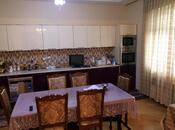 6 otaqlı ev / villa - Badamdar q. - 600 m² (9)