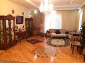 6 otaqlı ev / villa - Badamdar q. - 600 m² (4)