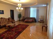 6 otaqlı ev / villa - Badamdar q. - 600 m² (5)