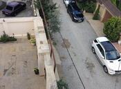 6 otaqlı ev / villa - Badamdar q. - 600 m² (17)