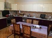 6 otaqlı ev / villa - Badamdar q. - 600 m² (10)
