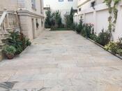 6 otaqlı ev / villa - Badamdar q. - 600 m² (14)