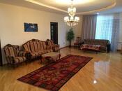 6 otaqlı ev / villa - Badamdar q. - 600 m² (6)