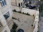 6 otaqlı ev / villa - Badamdar q. - 600 m² (12)