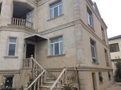 6 otaqlı ev / villa - Badamdar q. - 600 m² (21)