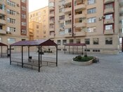 4 otaqlı yeni tikili - Elmlər Akademiyası m. - 196 m² (33)