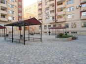 4 otaqlı yeni tikili - Elmlər Akademiyası m. - 196 m² (32)