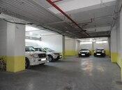 4 otaqlı yeni tikili - Elmlər Akademiyası m. - 196 m² (38)