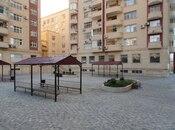 4 otaqlı yeni tikili - Elmlər Akademiyası m. - 196 m² (34)