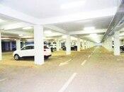 4 otaqlı yeni tikili - Elmlər Akademiyası m. - 196 m² (41)