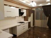3 otaqlı yeni tikili - Yasamal r. - 115 m² (29)