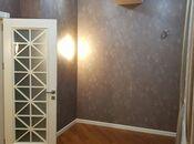 3 otaqlı yeni tikili - Yasamal r. - 115 m² (15)