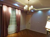 3 otaqlı yeni tikili - Yasamal r. - 115 m² (9)