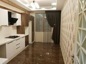 3 otaqlı yeni tikili - Yasamal r. - 115 m² (31)