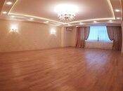 4 otaqlı yeni tikili - Nəsimi r. - 210 m² (4)