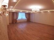 4 otaqlı yeni tikili - Nəsimi r. - 210 m² (3)