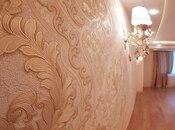4 otaqlı yeni tikili - Nəsimi r. - 210 m² (5)