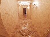 4 otaqlı yeni tikili - Nəsimi r. - 210 m² (38)