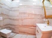 4 otaqlı yeni tikili - Nəsimi r. - 210 m² (12)