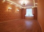 4 otaqlı yeni tikili - Nəsimi r. - 210 m² (14)